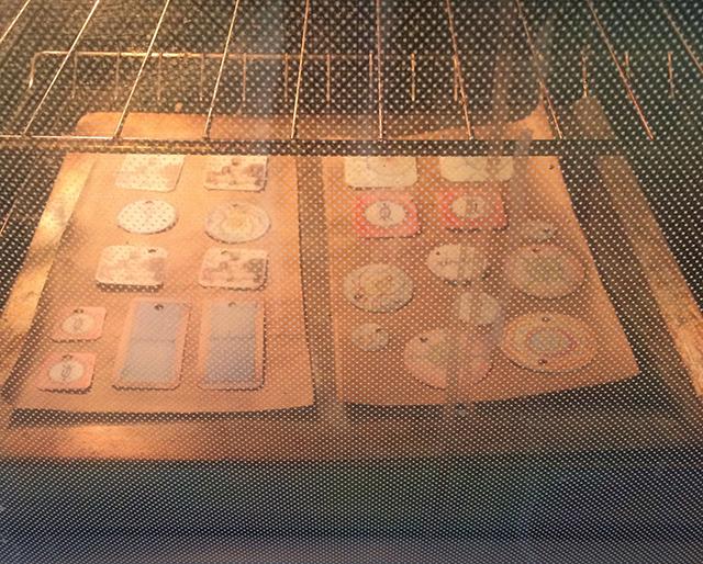 shrinky-dink-mandalas-start-oven-blog-creativity-for-the-soul-blog