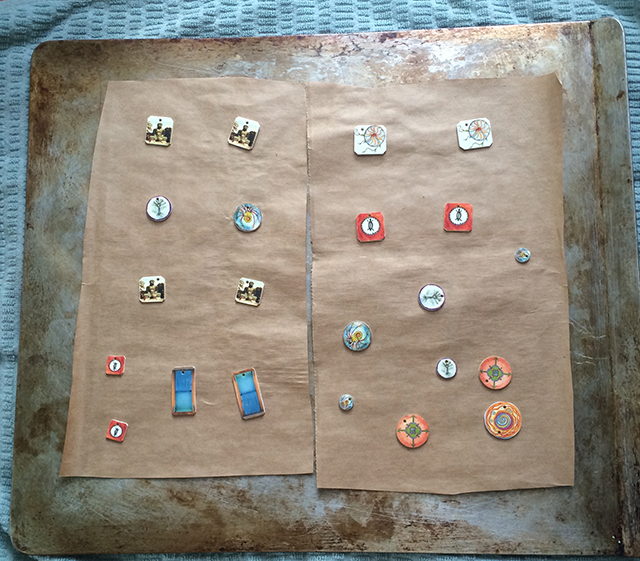 shrinky-dink-out-of-oven-blog-creativity-for-the-soul-blog
