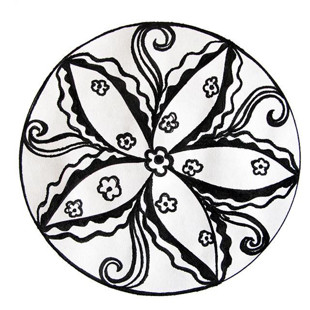 shrinky-dinks-black-white-mandala-blog-creativity-for-the-soul-blog