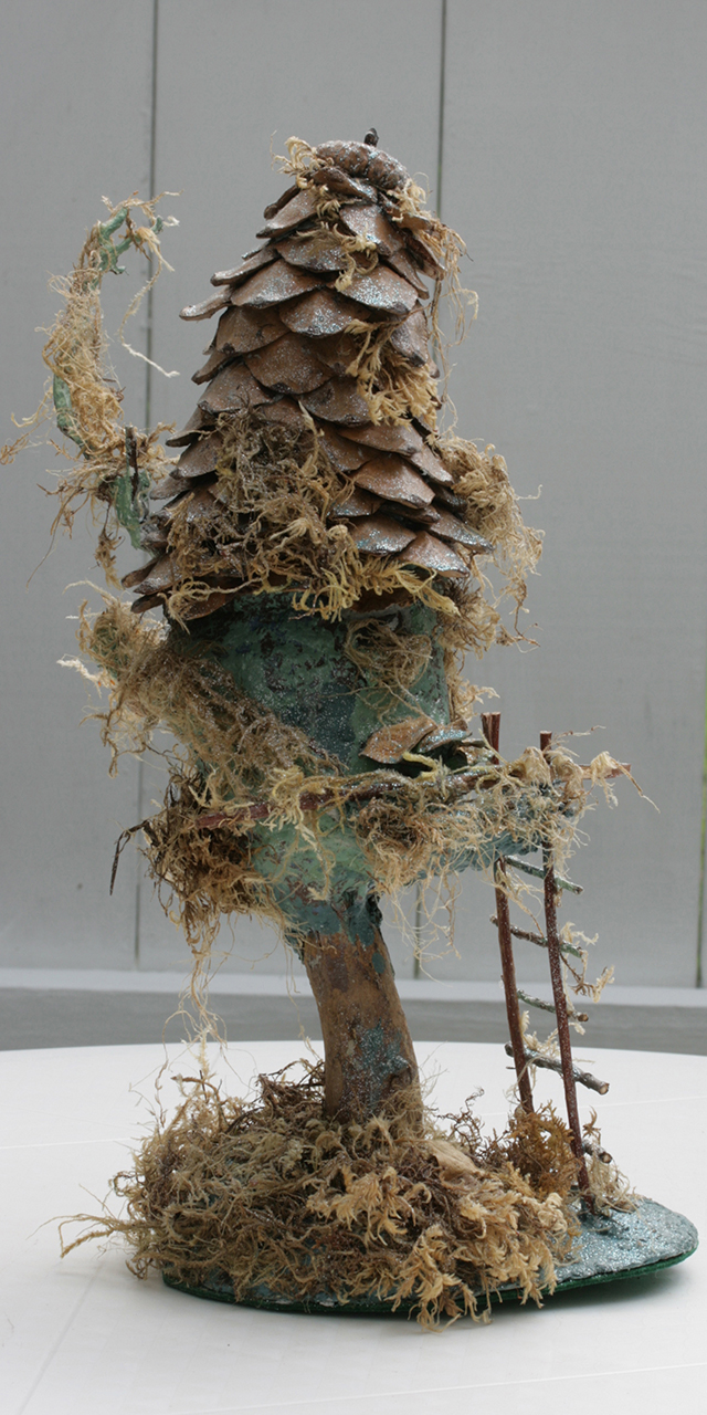 fairy-house-aunt-lonna-blog-creativity-for-the-soul