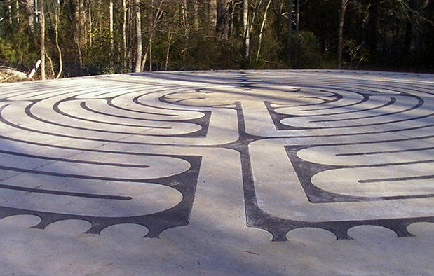 kanuga-labyrinth-blog