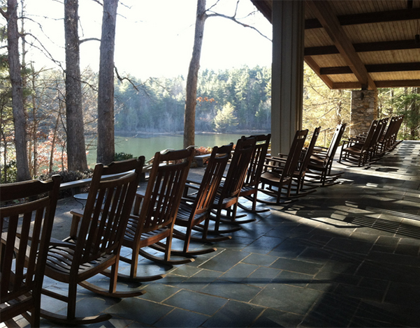 kanuga-rocking-chair-porch