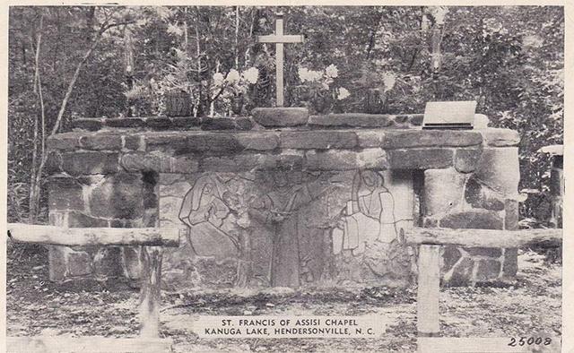 kanuga-st-francis-chapel-blog