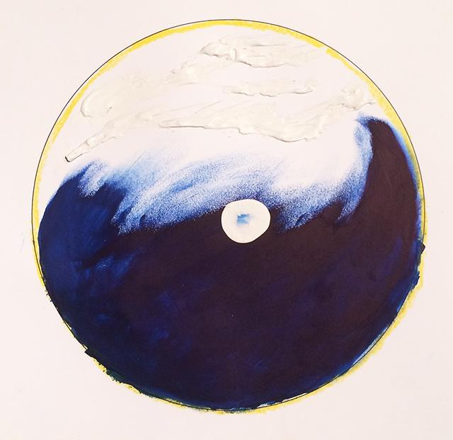 mandala-blue-white-center-maryann-young-blog-creativity-for-the-soul-blog