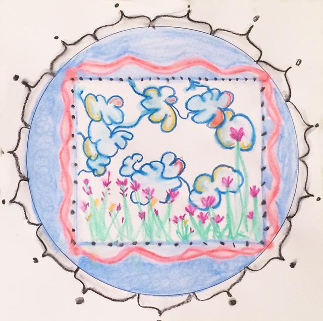 mandala-flowers-nora-prairie-circle-blog-creativity-for-the-soul