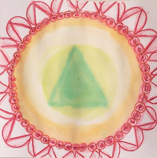 mandala-nora-triangle-blog-creativity-for-the-soul-blog