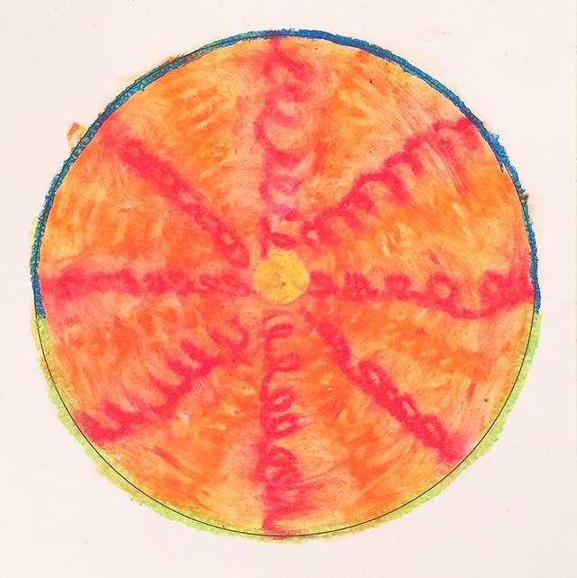 mandala-red-spiral-maryann-blog-creativity-for-the-soul-blog