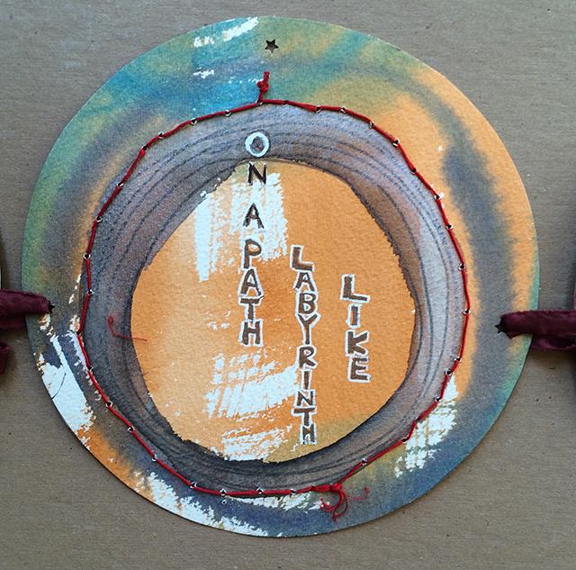 mandala-book-page-2-blog-creativity-for-the-soul-blog