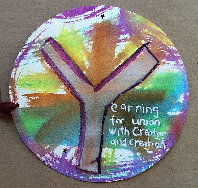 mandala-book-page-3-blog-creativity-for-the-soul-blog