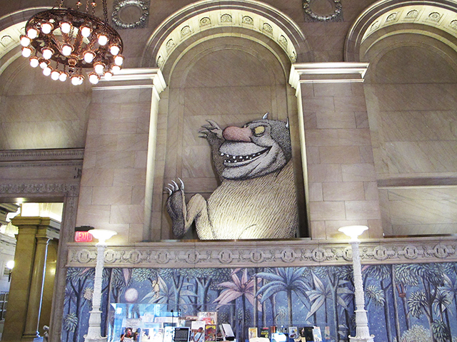 wild-things-2-great-hall-saint-louis-library-blog-creativity-for-the-soul-blog