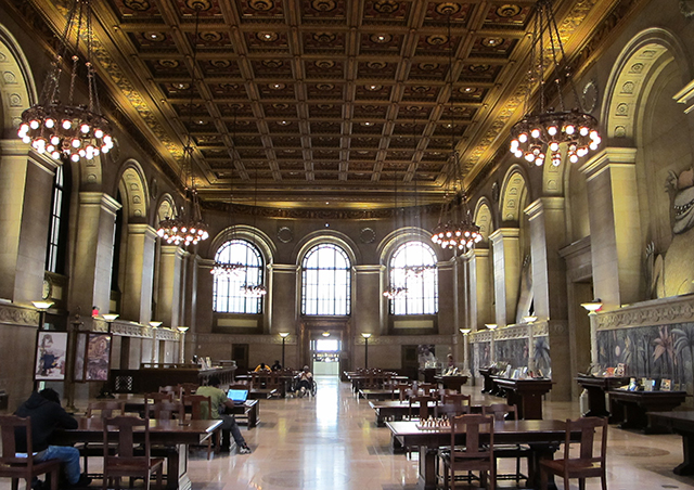 wild-things-great-hall-saint-louis-library-blog-creativity-for-the-soul-blog