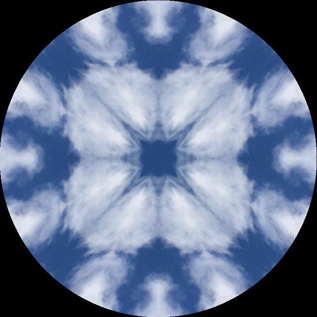 clouds-1-kaleidagram-blog-creativity-for-the-soul-blog