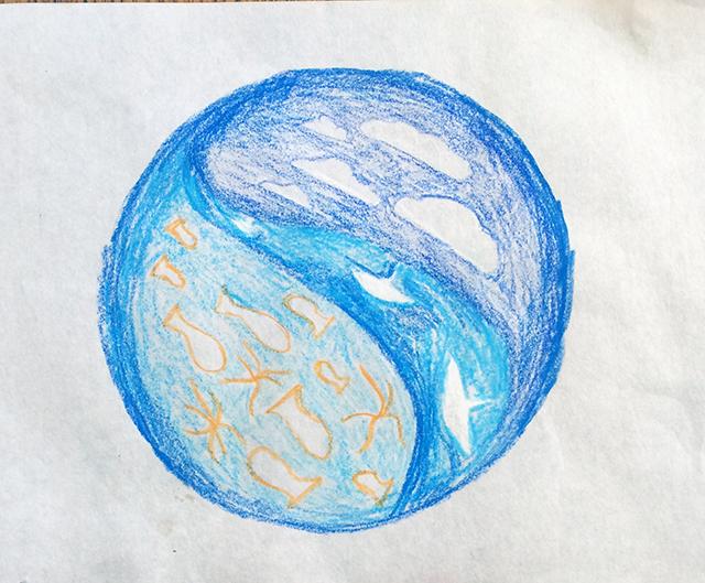 mandala-water-linda-blog-creativity-for-the-soul-blog