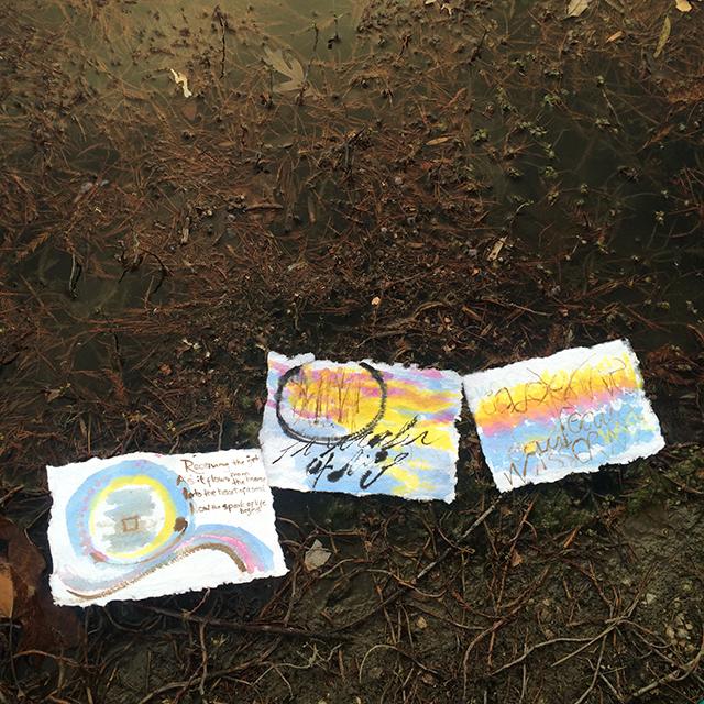 mandalas-3-edge-of-pond-blog-creativity-for-the-soul-blog