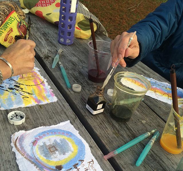 mandalas-connection-water-art-supplies-blog-creativity-for-the-soul-blog