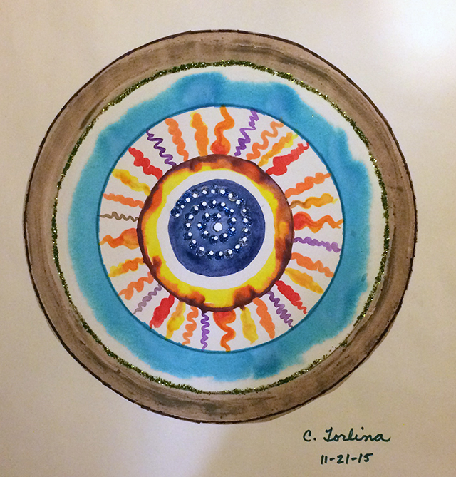 mandala-4-elements-christine-blog-creativity-for-the-soul-blog