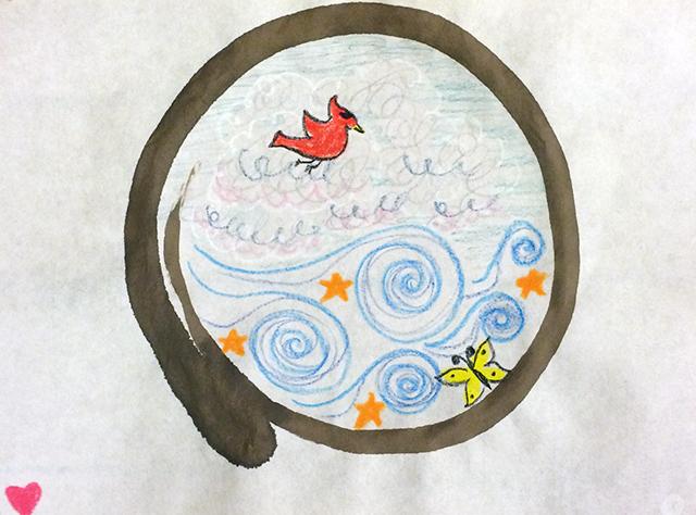 mandala-air-cardinal-christine-blog-creativity-for-the-soul-blog