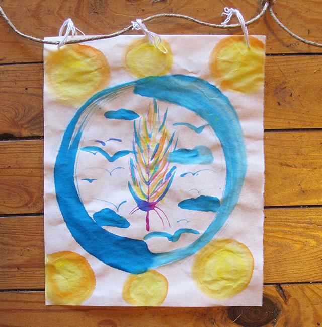 mandala-air-connection-flag-blog-creativity-for-the-soul-blog