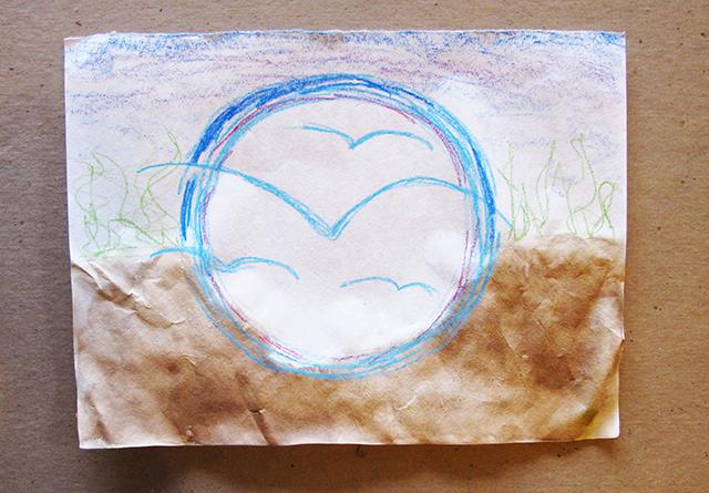 mandala-air-ground-blog-creativity-for-the-soul-blog
