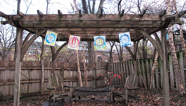 mandala-connection-flag-pergola-blog-creativity-for-the-soul-blog