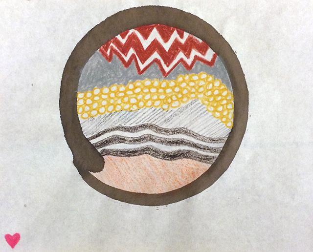 mandala-earth-christine-blog-creativity-for-the-soul-blog