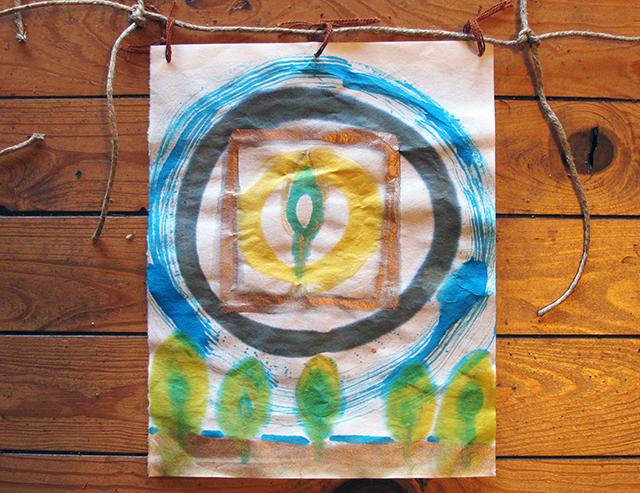 mandala-earth-connection-flag-blog-creativity-for-the-soul-blog