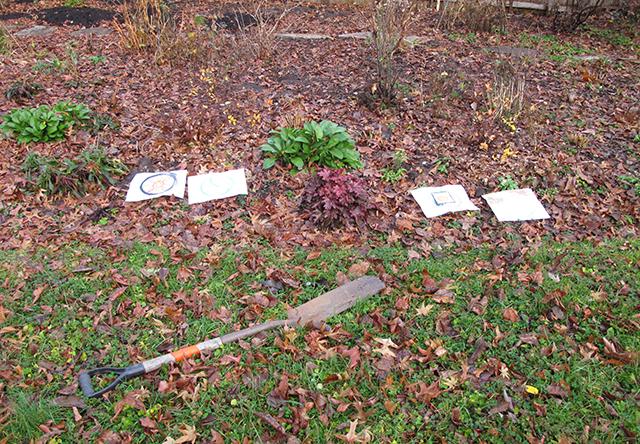 mandala-earth-connection-shovel-blog-creativity-for-the-soul-blog