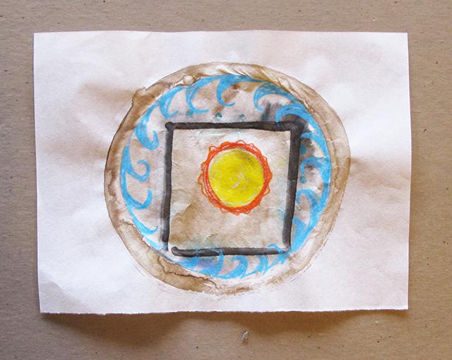 mandala-earth-ground-blog-creativity-for-the-soul-blog