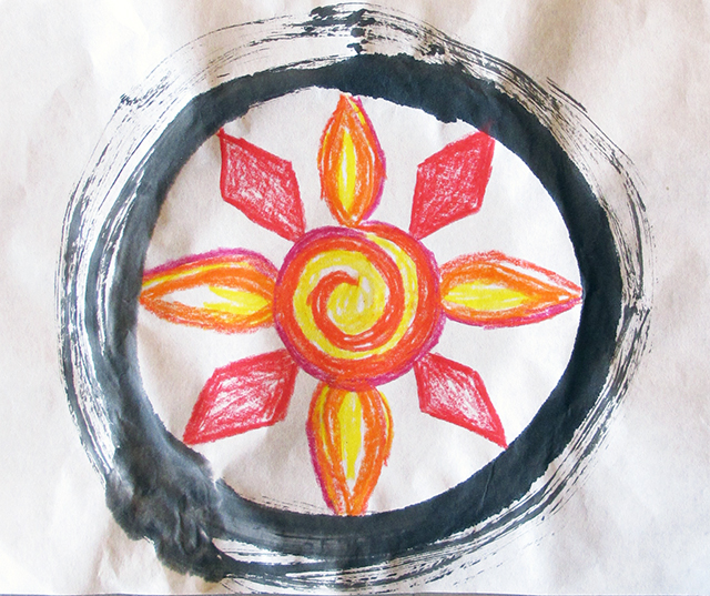 mandala-fire-earth-connection-blog-creativity-for-the-soul-blog