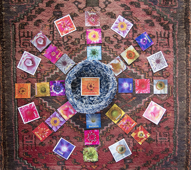 mandala-inspiration-cards-2016-blog-creativity-for-the-soul-blog
