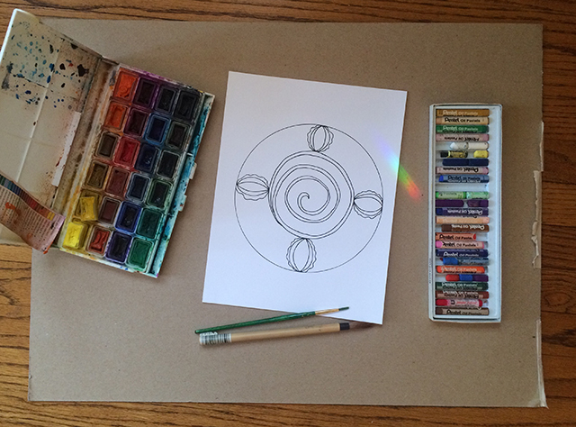 mandala-coloring-1-blog-creativity-for-the-soul-blog