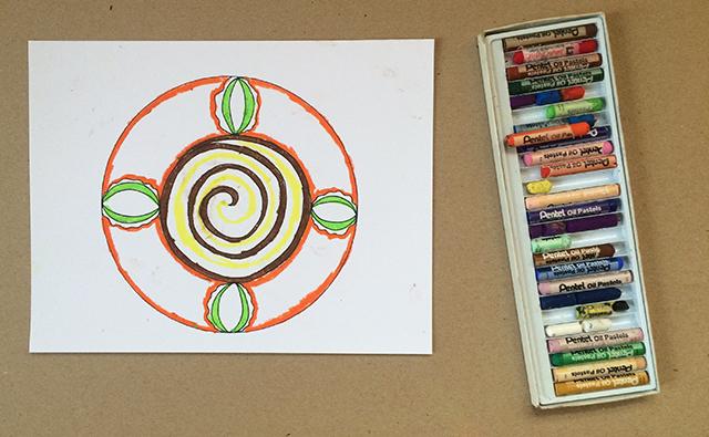 mandala-coloring-2-blog-creativity-for-the-soul-blog