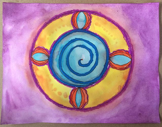 mandala-coloring-5-blog-creativity-for-the-soul-blog