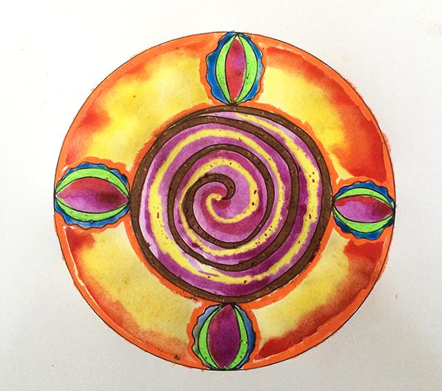 mandala-coloring-A-blog-creativity-for-the-soul-blog