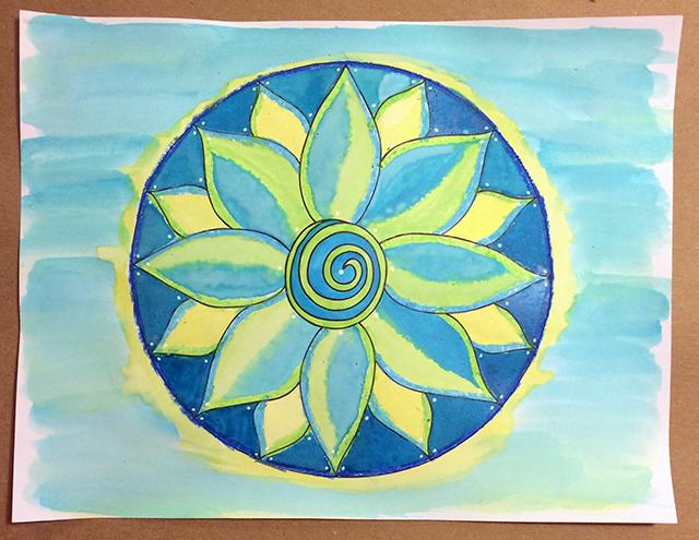 mandala-coloring-ann-blog-creativity-for-the-soul-blog
