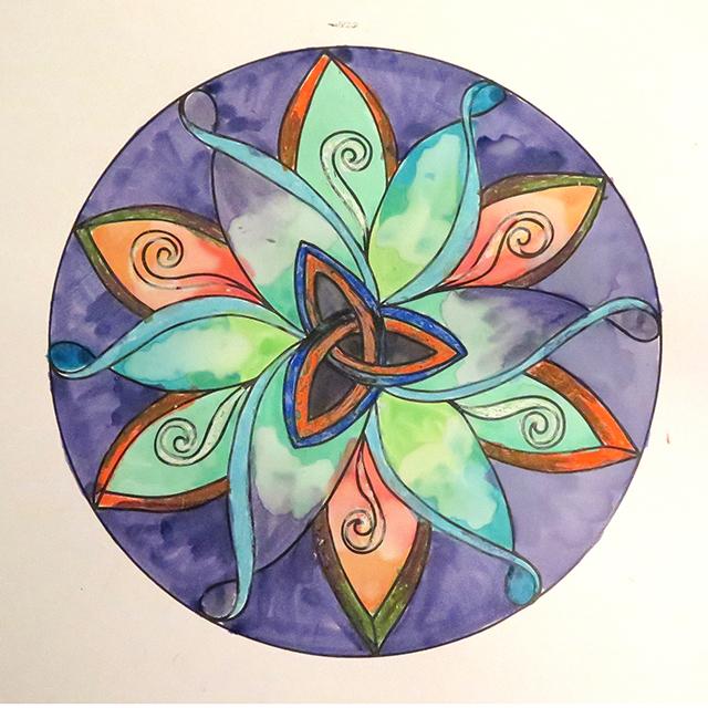 mandala-coloring-diana-blog-creativity-for-the-soul-blog
