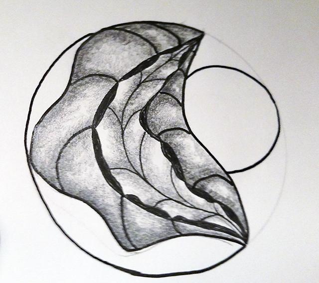 mandala-karin-hanson-blog-creativity-for-the-soul-blog