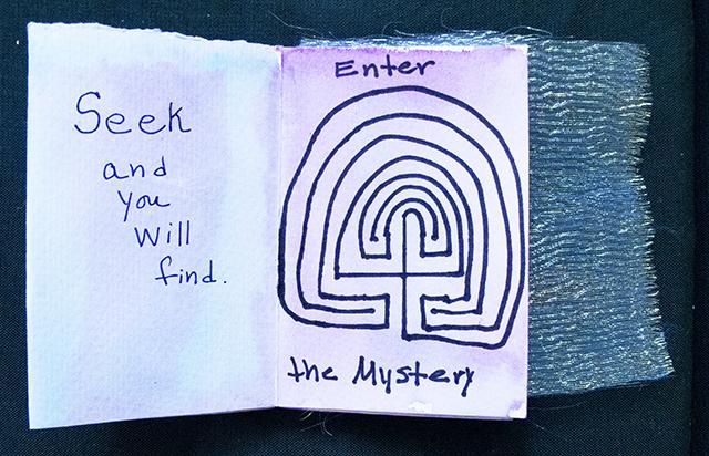 kanuga-ab-book-spiral-labyrinth-EMAIL