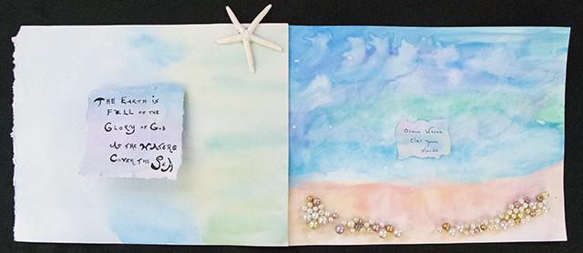 kanuga-ag-ocean-pearls-starfish-EMAIL