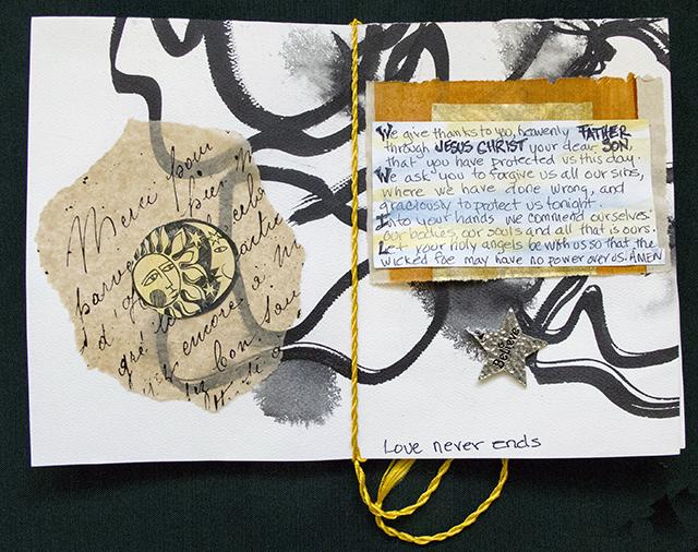 kanuga-bl-book-betty-4-EMAIL