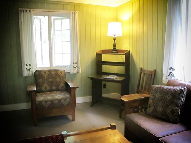 kanuga-cabin-living-room-blog-creativity-for-the-soul-blog