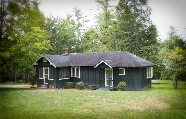 kanuga-cottage-blog-creativity-for-the-soul-blog