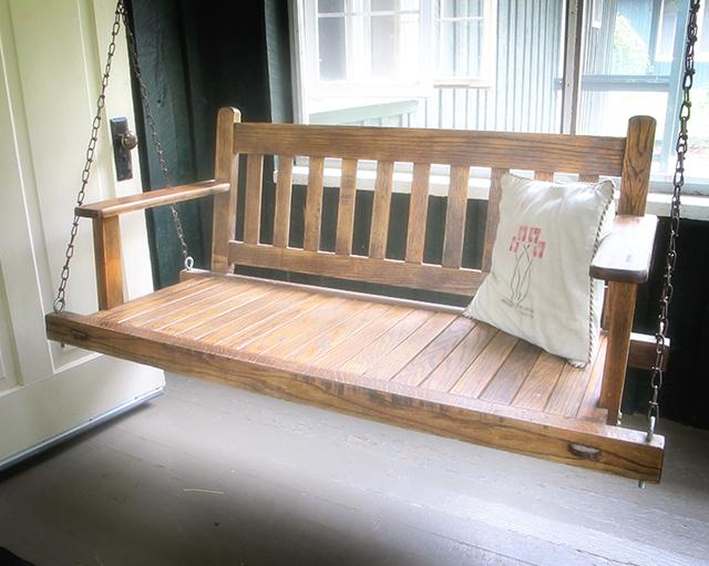 kanuga-cottage-porch-swing-blog-creativity-for-the-soul-blog
