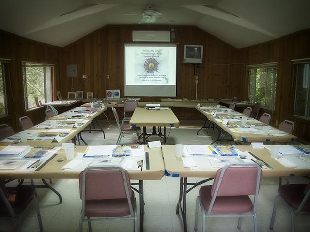 kanuga-findlay-classroom-inside-blog-creativity-for-the-soul-blog