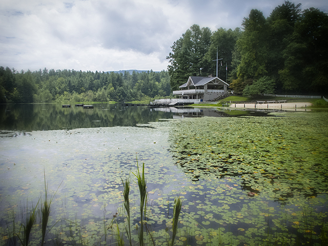 kanuga-lake-boat-house-blog-creativity-for-the-soul-blog