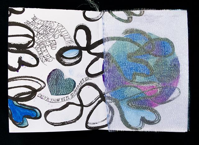 kanuga-lh-book-hearts-3-EMAIL