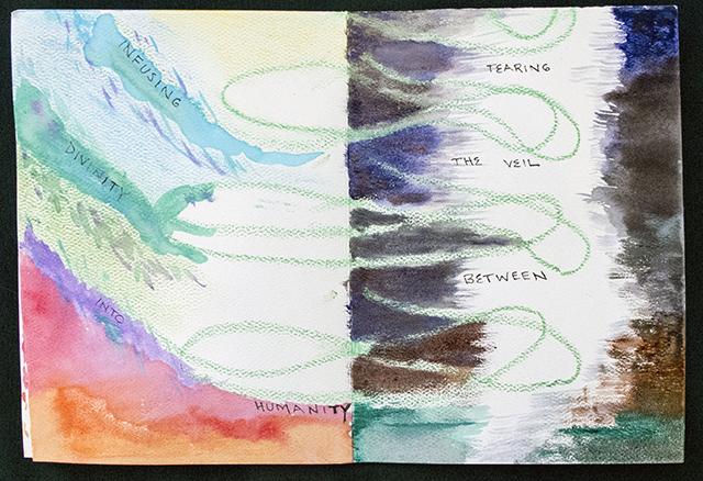 kanuga-rg-book-eternity-4-EMAIL