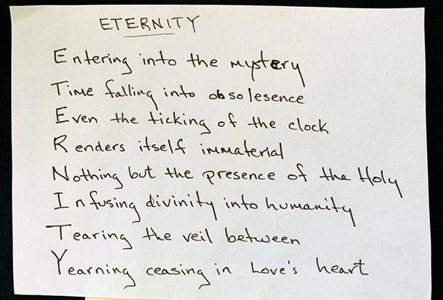 kanuga-rg-eternity-poem-EMAIL
