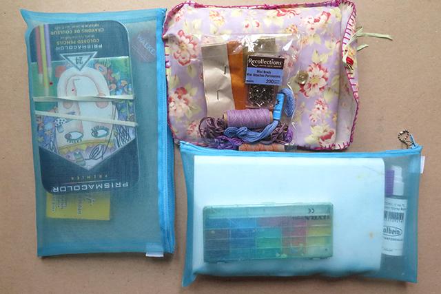 journey-art-supplies-paints-blog-creativty-for-the-soul-blog