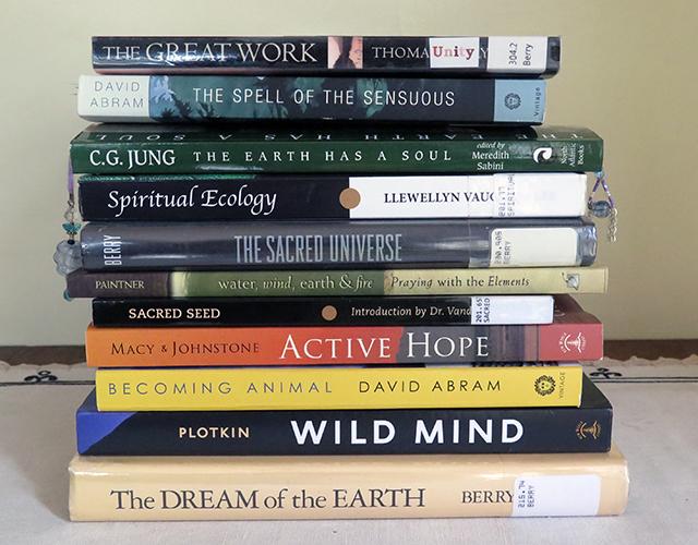 journey-books-blog-creativity-for-the-soul-blog